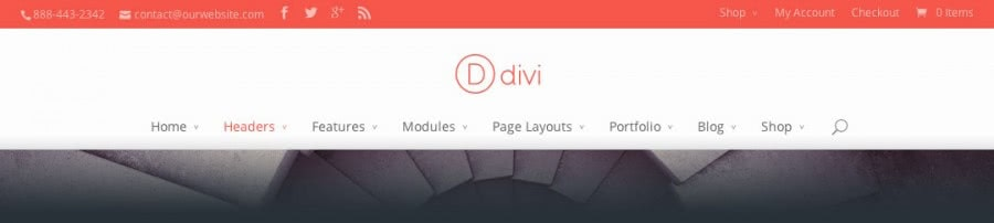 divi-headers_01